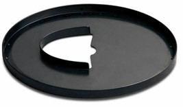 Garrett Ace 150 and 250 Protective Coil Cover for 6.5x9 Concentric Coil - $12.70