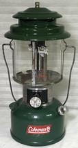 Coleman 220K Lantern - $58.08