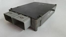 ECM Electronic Control Module 99 Mitsubishi Eclipse 2.4L P/n: 5293191AC ... - $84.65