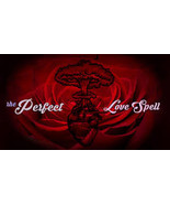 Love Spell , Sexy Spell to make someone fall in love and lust with you - $100.00