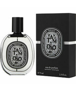 New DIPTYQUE TAM DAO by Diptyque #299927 - Type: Fragrances for UNISEX - $190.40