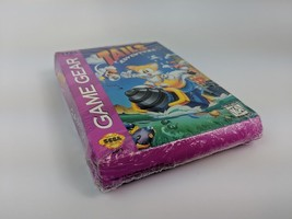 Tails Adventure (Sega Game Gear, 1995) - $332.45