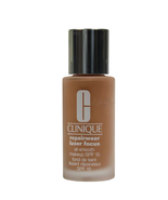 CLINIQUE Foundation Shade 12 Repairwear Laser Focus All Smooth Makeup - $17.04