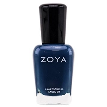 Zoya 629  1