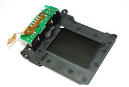 Original Shutter Unit Assembly Repair Part for Nikon D100 Fujifilm S2 S3... - $39.99