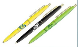 Kingdom Hearts III/BIC Pen Mickey, Donald, Goofy Disney Japan Limited - $148.80