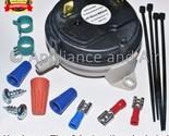 Us stove 80549 vacuum switch thumb155 crop