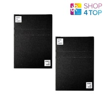 2 DECK OF CARDS ELLUSIONIST PLAYING DECK MAGIC TRICKS NEW - $22.96