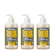 Everyone Hand Soap - $14.99