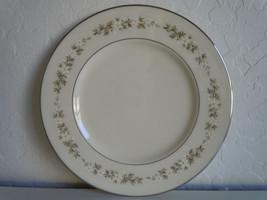 Lenox Brookdale Salad Plate - $22.17