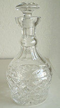 Waterford Glandore Decanter and Stopper - $138.57
