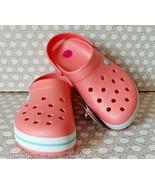 Crocs Crocband. New. No Box. Size 11 - $39.49