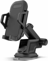 Extendable Arm Car Phone Mount, Universal