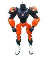 Auburn Tigers FOX Sports Robot (Package of 2) - $61.90
