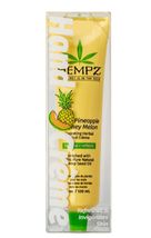 Hempz Hydrating Hand Creme - Sweet Pineapple & Honey Melon, 4OZ - $12.96