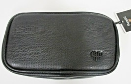 PURSEN  Black Unisex Watch Travel Case - New With Tags $44.00+ - $29.99