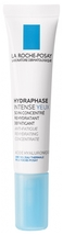 La ROCHE-POSAY Hydraphase Intense Eyes 15ML - $32.30
