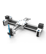 EleksMaker EleksDraw XY Plotter Pen Drawing Writing Robot Drawing Machine - $243.89