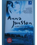 Pojke Forsvunnen (in Swedish) [Paperback] - $21.27