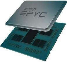 AMD EPYC (2nd Gen) 7742 Tetrahexaconta-core (64 Core) 2.25 GHz Processor  - $7,756.65
