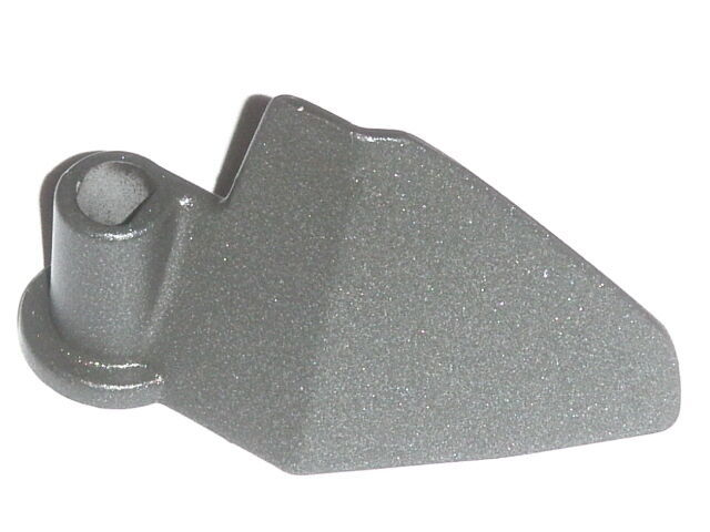 Primary image for Kneading Paddle for West Bend Bread Maker Machine Models 41026 41082 (S16) 41083