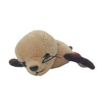 "Adventure Planet Seal Plush Pup Mini California Sea Lion 6"" - $7.13"
