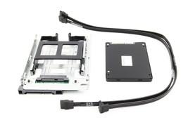 Hp 256GB Sata Ssd (Renewed) ~ Hard Drive Only ~ - $82.00