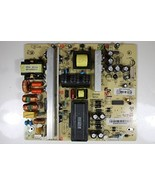 RCA LED65G55R120Q Power Supply Board- RE46ZN2120 - $92.70
