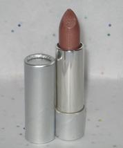 Stila Lip Color Lipstick in Jane - u/b - $21.98