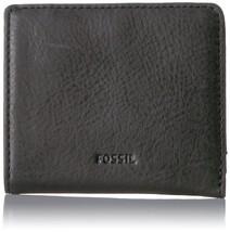 Fossil Emma Mini RFID Blocking Wallet Women's C... - $54.61