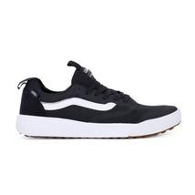 Vans Shoes Ultrarange Black, VA3MVUY28 - $155.00+