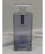 Pecksniff's Fine Fragrance Iced Tea & Fig Bath Soak 16.9 fl oz - $19.79
