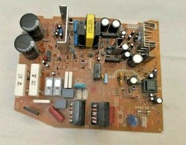 Sony Power Supply Board #171695113, Free Shipping - $48.36