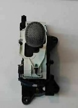 Transmission Shifter Automatic See Pics OEM 2006 Toyota Avalon - $84.85