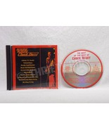 The Best of the Best of Chuck Berry by Chuck Berry Audio CD Hollywood  - $12.86