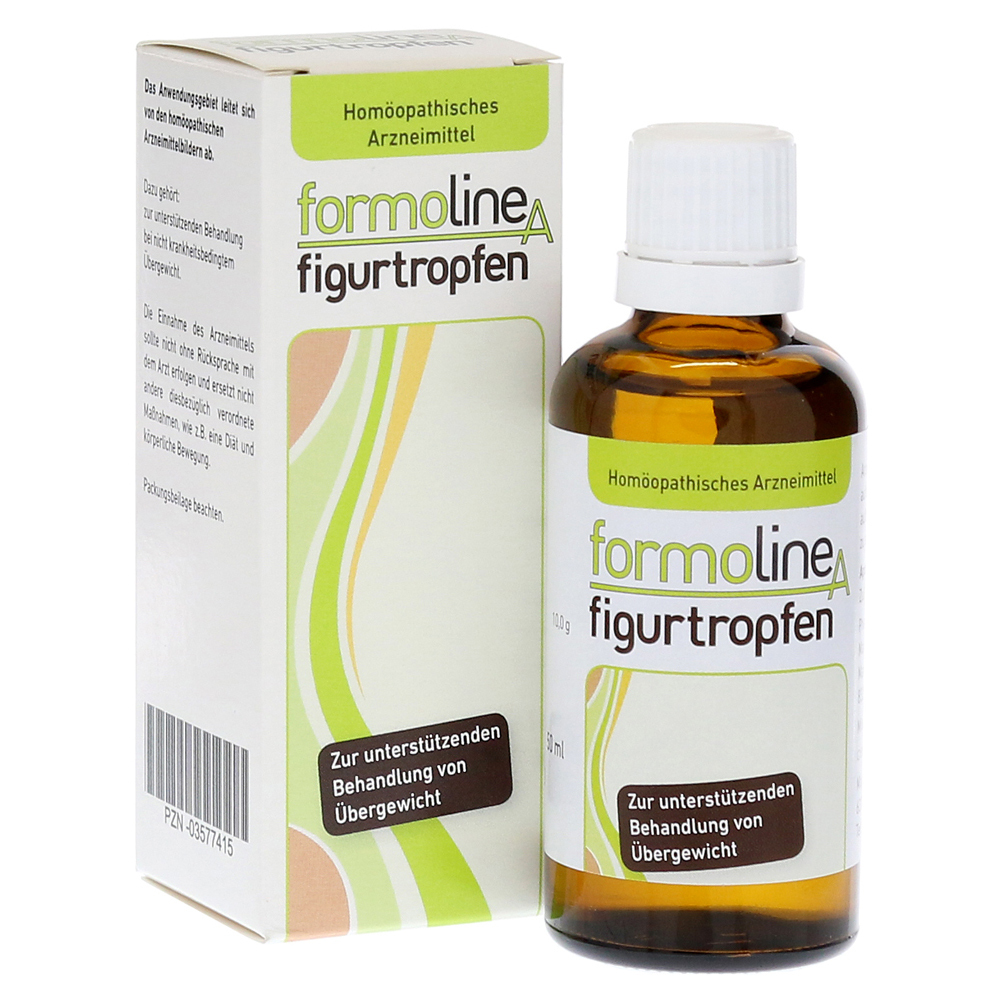 Formoline A Body Drops 50 Ml And 50 Similar Items