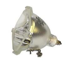 Rca P-VIP 100-120/1.0 E22h 69377 Oem Bulb #45 For Model HD44LPW165YX1 - $74.95