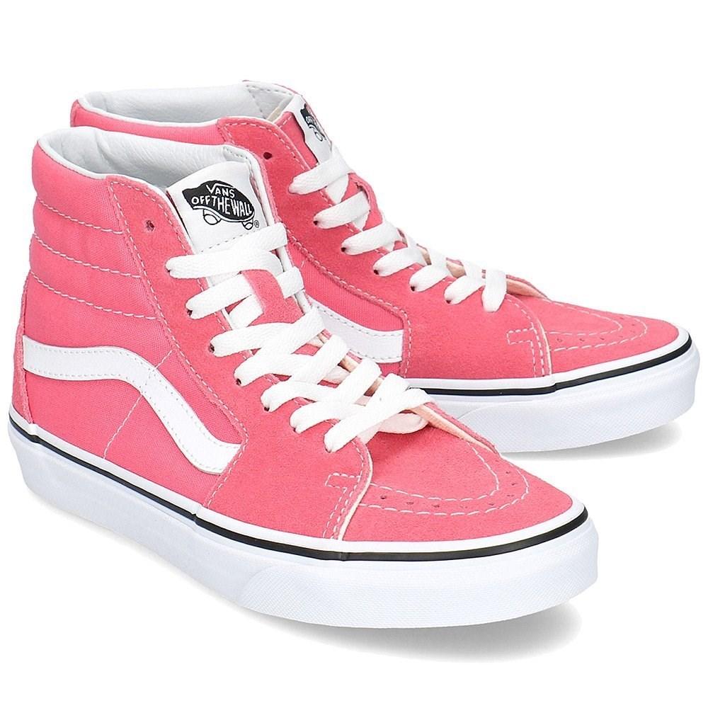 Vans Sneakers SK8HI OW2, VN0A38GEGY71
