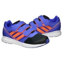 Adidas Shoes Hyperfast CF K, B40993 - $99.00