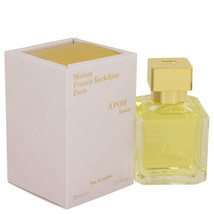 Maison Francis Kurkdjian Apom Femme 2.4 Oz Eau De Parfum Spray image 4