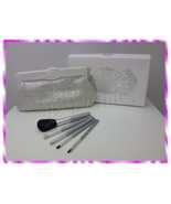 RARE MAC Heirlooms Collection: 5 Basic Brushes Set,129/219/239/266/316SE... - $54.99