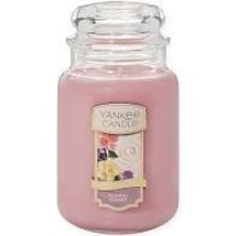 Yankee Candle Floral Candy Large Jar Candle 22 oz - $30.00