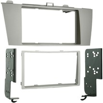 Metra 95-8212 2004-2008 Toyota Solara Double-DIN Installation Kit - $39.73