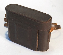 "Vintage RARE Kodak ""Germany Made"" after the WWII for 620 film, mimic to ... - $74.44"