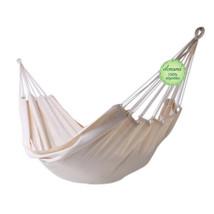 Redes Ramalh Hang Hammock Brazilian Swing 100% Cotton New - $118.80