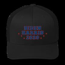 Biden Harris Hat / Biden Harris Trucker Cap image 1