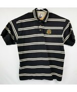 Cutter & Buck VTG Golf 83rd 2001 PGA Championship Atlanta Athletic Club ... - $32.81