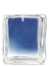 KENZO AIR Eau De Toilette EDT Cologne Spray for MEN SeXy 3oz 90ml Rare N... - $209.50