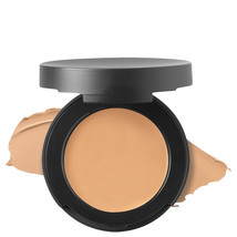 Bareminerals Creamy Correcting Concealer Medium 2 0.07 oz / 2 g  - $18.19