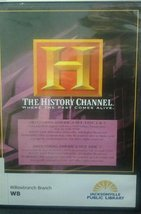 The History Channel: Defending America - 3 Disc set - [DVD] - $24.99